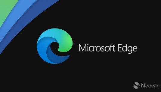 microsoft-is-now-accepting-submissions-for-edge-chromium-extensions