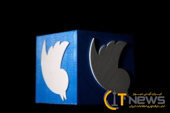 نوجوان 17 ساله آمریکایی عامل هک حساب های توییتر!
