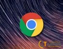 Google-Chrome-headpic-2