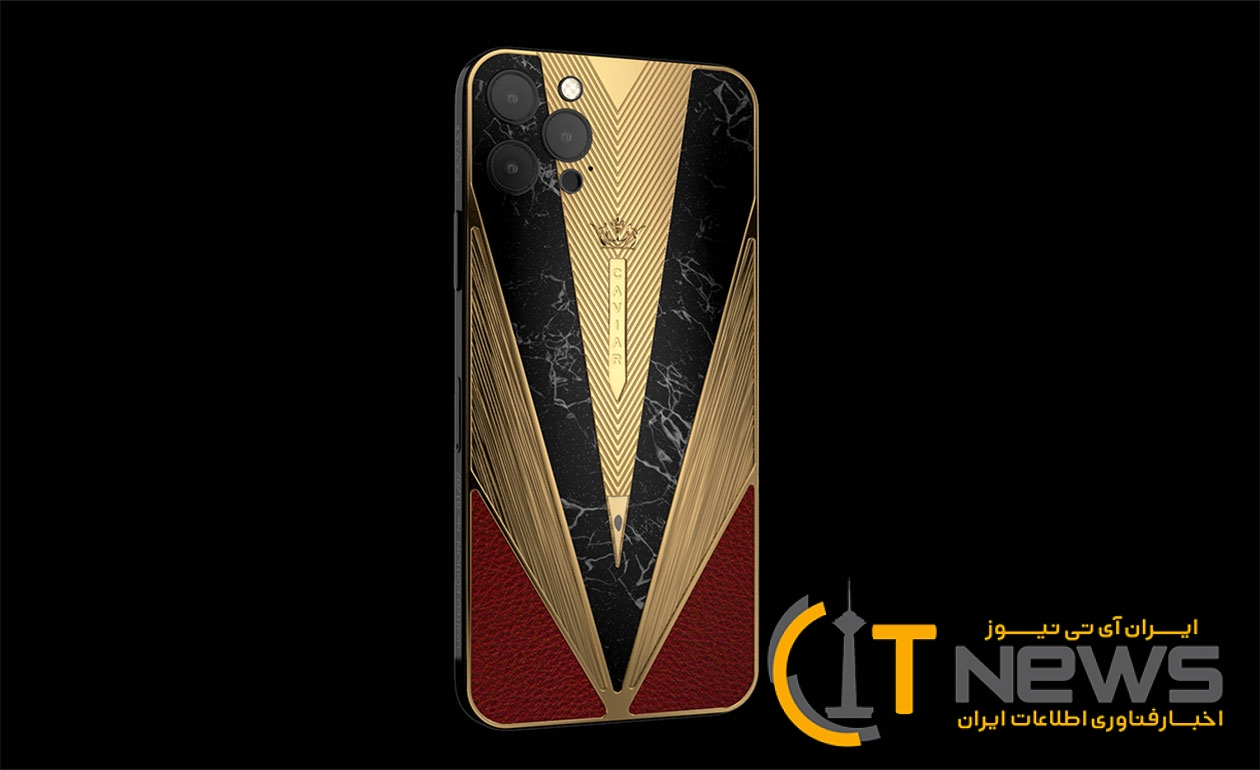 iPhone12 Warrior Legioner 122