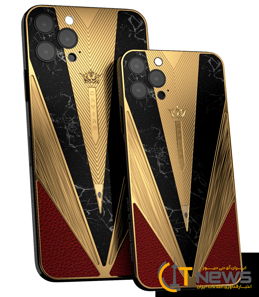 iPhone12 Warrior Legioner catalog22