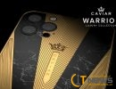 iphone-12-pro-warrior-collection-770×508